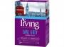 07007305 - herbata czarna Irving Earl Grey kopertowana, 100 torebek