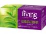 07007306 - herbata zielona Irving 25 torebek