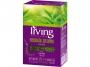 07007307 - herbata zielona Irving liściasta sypana 100g