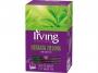 07007310 - herbata zielona Irving kopertowana, 20 torebek