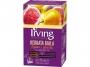 07007315 - herbata biała Irving smak: figa z gruszką, kopertowana, 20 torebek