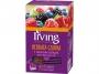 07007322 - herbata czarna Irving smak: owoce leśne, kopertowana, 20 torebek