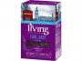 07007331 - herbata czarna Irving Earl Grey, liściasta sypana 100g