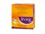 07007334 - herbata czarna Irving 100 kopert