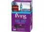 07007335 - herbata czarna Irving Earl Grey, kopertowana, 20 torebek