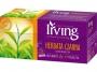 07007336 - herbata czarna Irving 25 torebek