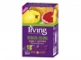 07007337 - herbata zielona Irving smak: pigwa z cytrusami, kopertowana, 20 torebek