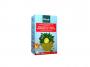 07007407 - herbata ziołowa Dilmah Bergamot, Orange Peppermint&Lemon 20 torebek