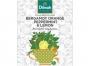 07007408 - herbata ziołowa Dilmah Bergamot, Orange Peppermint&Lemon, kopertowana, 20 kopert