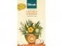07007409 - herbata ziołowa Dilmah Green Rooibos, Coconut&Mango, kopertowana, 20 kopert