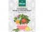 07007411 - herbata ziołowa Dilmah Tangerine Rose&Grapefruit, kopertowana, 20 kopert