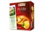 07007530 - herbata czerwona Big-Active Pu-Erh z cytryną, 40 torebek
