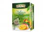 07007548 - herbata zielona Big-Active mango i opuncja, 20 torebek