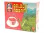 07007592 - herbata czarna Assam Golden, 100 torebek