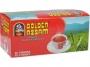 07007594 - herbata czarna Golden Assam 50 torebek
