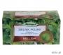 0700760 - herbata ziołowa Zielnik Polski melisa, 20 torebek