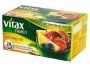 0700768 - herbata owocowo - ziołowa Vitax Family owocowy raj, 24 torebki