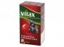 07007735 - herbata owocowa Vitax Inspirations żurawina porzeczka, 20 torebek