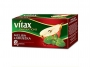 07007786 - herbata owocowa Vitax Inspirations melisa gruszka, 20 torebek