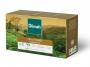 07007801 - herbata czarna Dilmah Ceylon Gold, 50 torebek