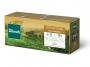 0700780 - herbata czarna Dilmah Ceylon Gold, 25 torebek