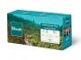 07007810 - herbata czarna Dilmah Premium Tea, 30 torebek bez zawieszek