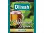 07007812 - herbata ziołowa Dilmah Peppermint, kopertowana, 25 kopert