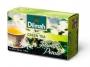 07007813 - herbata zielona Dilmah Green Tea Jasmine Petals, 20 torebek z zawieszkąTowar dostępny do wyczerpania zapasów!!