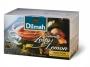 07007819 - herbata owocowo - ziołowa Dilmah Naturally Zasty Lemon, mieszanka smaków, kopertowana, 20 torebek