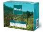 0700781 - herbata czarna Dilmah Premium Tea, 100 torebek bez zawieszki