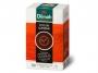 07007822 - herbata czarna Dilmah Ceylon Supreme Tea, 50 torebek