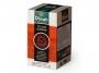 07007823 - herbata czarna Dilmah Ceylon Supreme Tea, kopertowana, 25 torebek