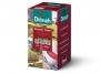 07007827 - herbata Dilmah Variety Pack, kopertowana, 25 torebek