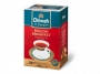 07007829 - herbata czarna Dilmah English Breakfast Tea, 50 torebek