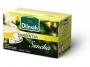 07007836 - herbata zielona Dilmah Green Tea Sencha, 20 torebekTowar dostępny do wyczerpania zapasów!!
