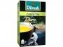 0700783 - herbata zielona Dilmah Green Tea Pure Green, 20 torebekTowar dostępny do wyczerpania zapasów!!