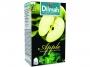 07007841 - herbata czarna Dilmah Apple ( jabłko), 20 torebekTowar dostępny do wyczerpania zapasów!!