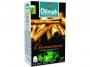 07007844 - herbata czarna Dilmah Cinnamon ( cynamon), 20 torebek