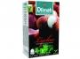 07007849 - herbata czarna Dilmah Lychee ( liczi), 20 torebekTowar dostępny do wyczerpania zapasów!!