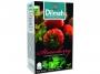 07007857 - herbata czarna Dilmah Strawberry ( truskawka), 20 torebekTowar dostępny do wyczerpania zapasów!!