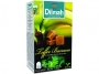 07007858 - herbata czarna Dilmah Toffee Banana ( toffi i banan), 20 torebek