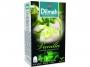07007859 - herbata czarna Dilmah Vanilla ( wanilia), 20 torebekTowar dostępny do wyczerpania zapasów!!