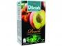 07007870 - herbata czarna Dilmah Peach ( brzoskwinia), 20 torebekTowar dostępny do wyczerpania zapasów!!