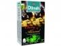 07007874 - herbata czarna Dilmah Cherry and Almond ( wiśnia i migdały), 20 torebek