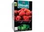 07007882 - herbata czarna Dilmah Raspberry ( malina), kopertowana, 20 kopertTowar dostępny do wyczerpania zapasów!!