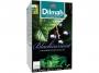 07007892 - herbata czarna Dilmah Blackcurrant ( porzeczka), kopertowana, 20 kopertTowar dostępny do wyczerpania zapasów!!