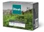 0700789 - herbata czarna Dilmah Earl Grey Tea, 100 torebek bez zawieszek