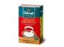07007903 - herbata czarna Dilmah English Breakfast Tea, liściasta, sypana 125g