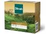 0700791 - herbata czarna Dilmah Ceylon Gold, 100 torebek