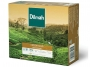 0700791 - herbata Dilmah Ceylon Gold, 100 torebek